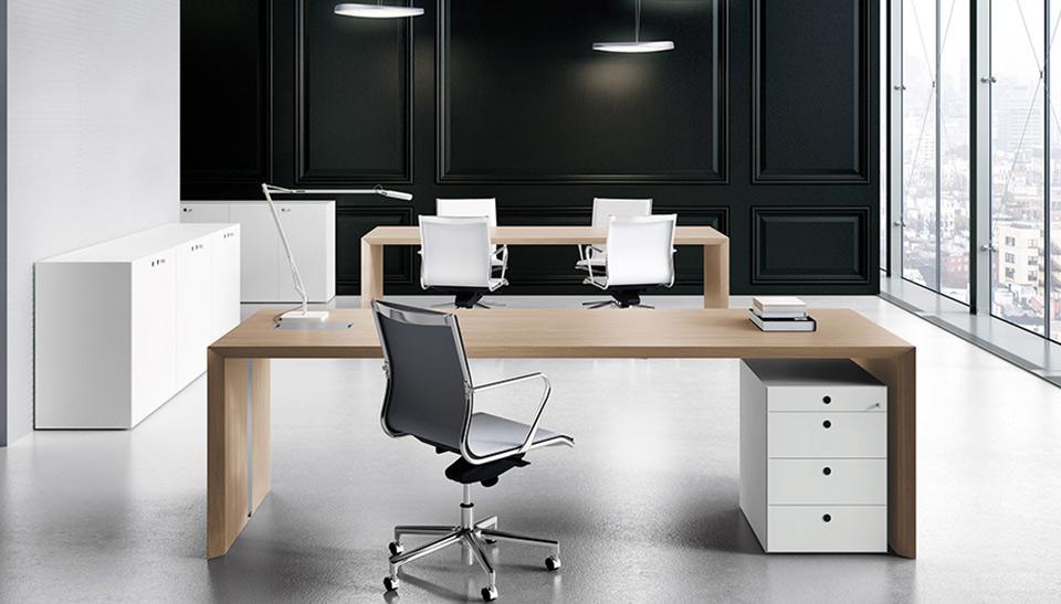 Muebles en bcn hd 1080p 4k foto for Muebles de oficina ocasion barcelona