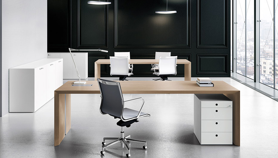 Muebles en bcn hd 1080p 4k foto for Muebles oficina barcelona
