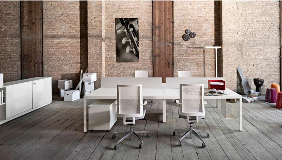 , Work mobiliario de oficina muebles de oficina mesas de oficina