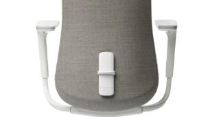 Hag: silla ergonomica Sofi