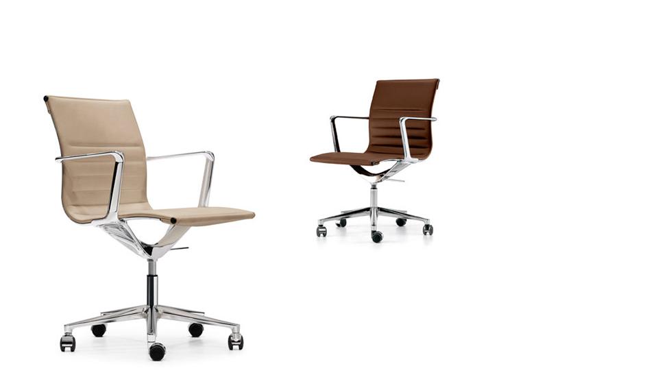 chartered accounta uno chair - HD1024×768