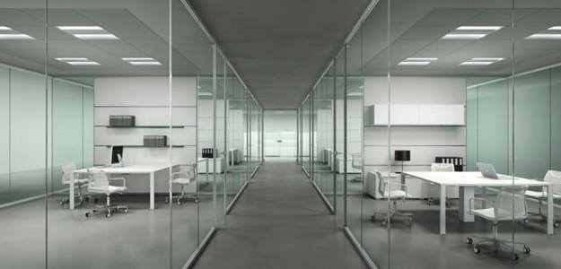 Kristal evo la nova mampara d 39 oficina de frezza adeyaka bcn for Evo horario oficinas
