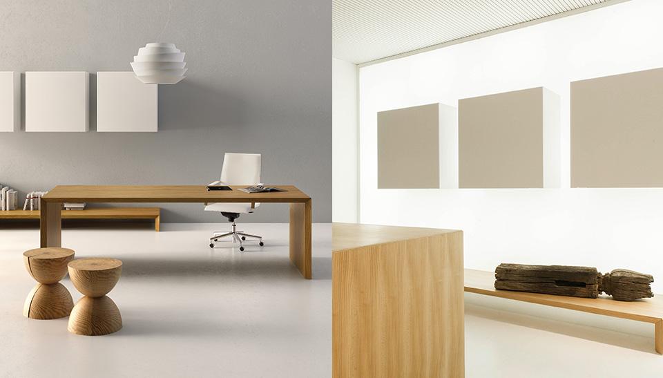 Mobiliario de oficina fantoni en adeyaka barcelona 12 for Mobiliario oficina barcelona