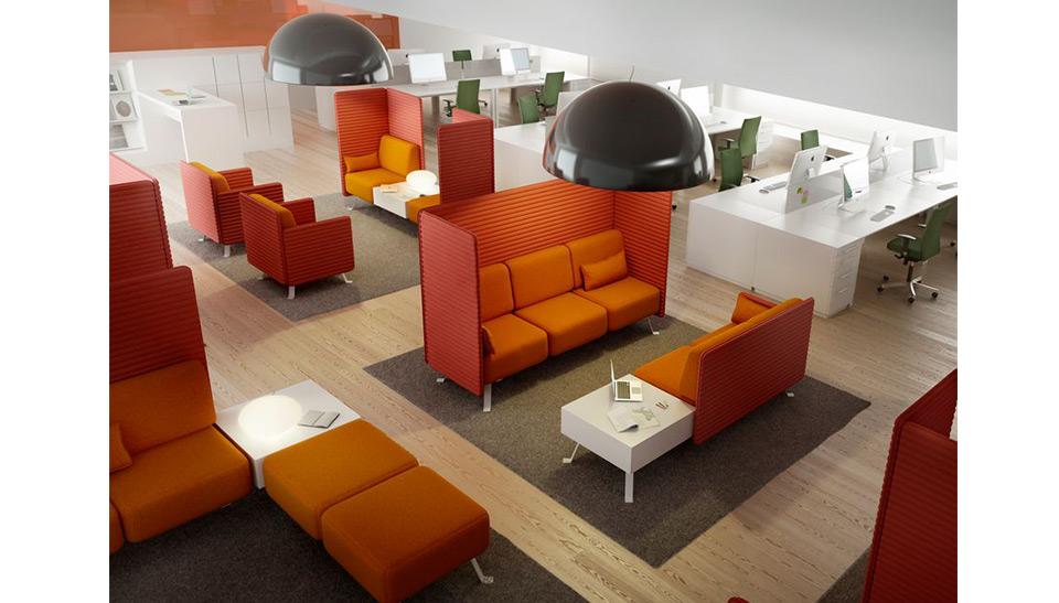 The lounge benjo butacas para hoteles y oficinas en for Buscador de hoteles en barcelona