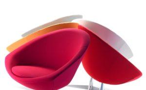 benjo seating adeyaka bcn