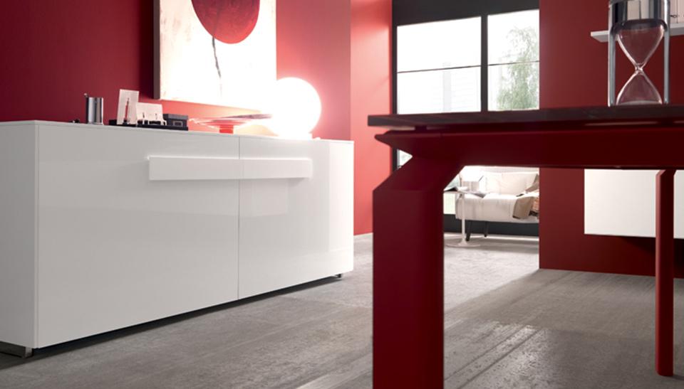 Anyware de Martex: diseño italiano y calidad