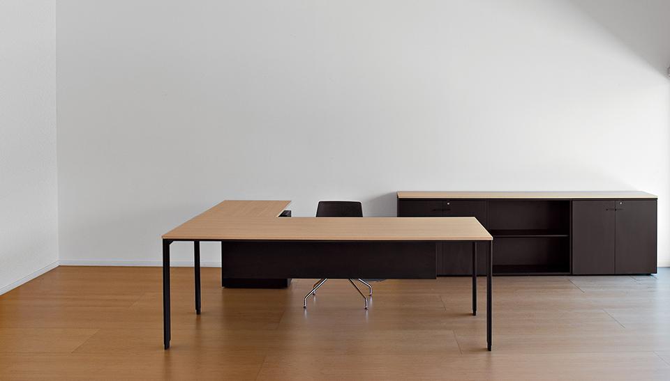 Mobiliario de oficina b07 new bordonabe adeyaka barcelona for Mobiliario oficina barcelona