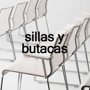 Muebles para la sala: Tiendas mobiliario oficina barcelona