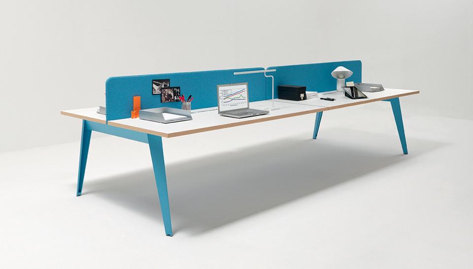 Muebles de oficina barcelona mobiliario martez pigreco4 for Muebles de oficina ocasion barcelona