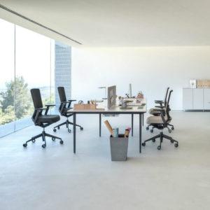 Mobiliario-de-Oficina-Actiu-Longo-Adeyaka-Barcelona1