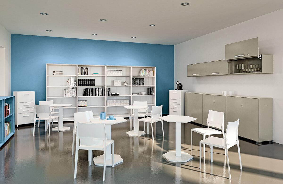 mobiliario de oficina barcelona dieffebi adeyaka adeyaka bcn