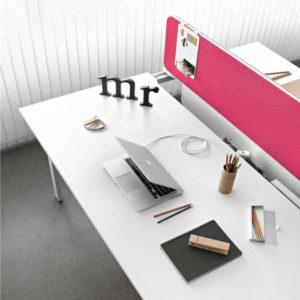 Mobiliario de oficina JG Group Adeyaka Barcelona