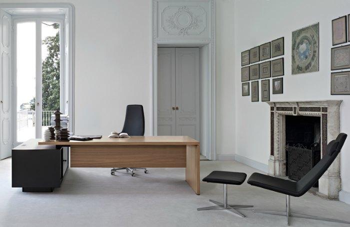 Muebles oficina sevilla gallery of mobiliario de diseo for Muebles de oficina ocasion barcelona