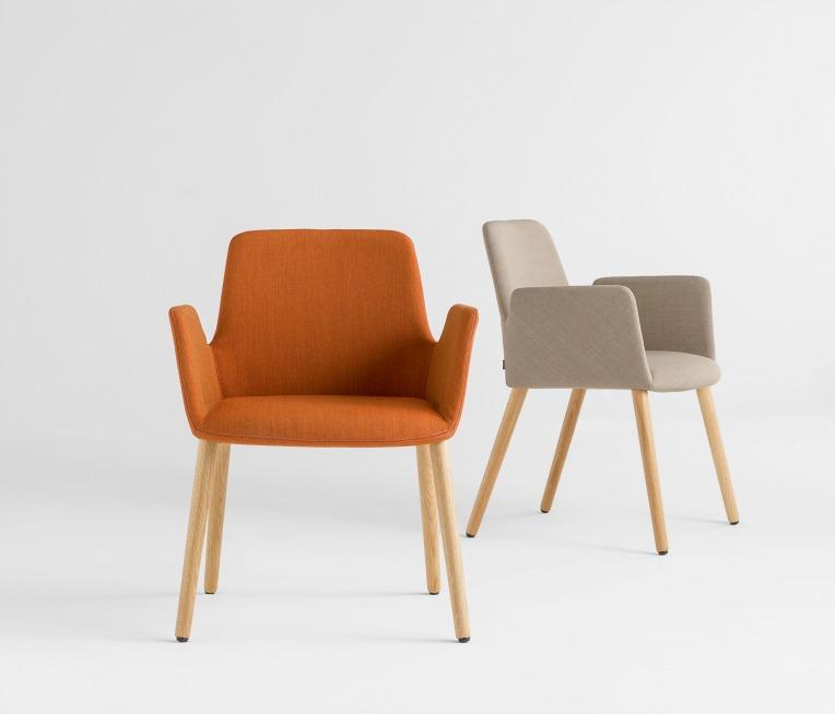 Pensi Design Studio