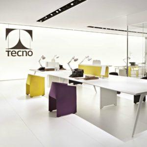 Tecno-spa-mobiliario-diseno-Adeyaka-Barcelona
