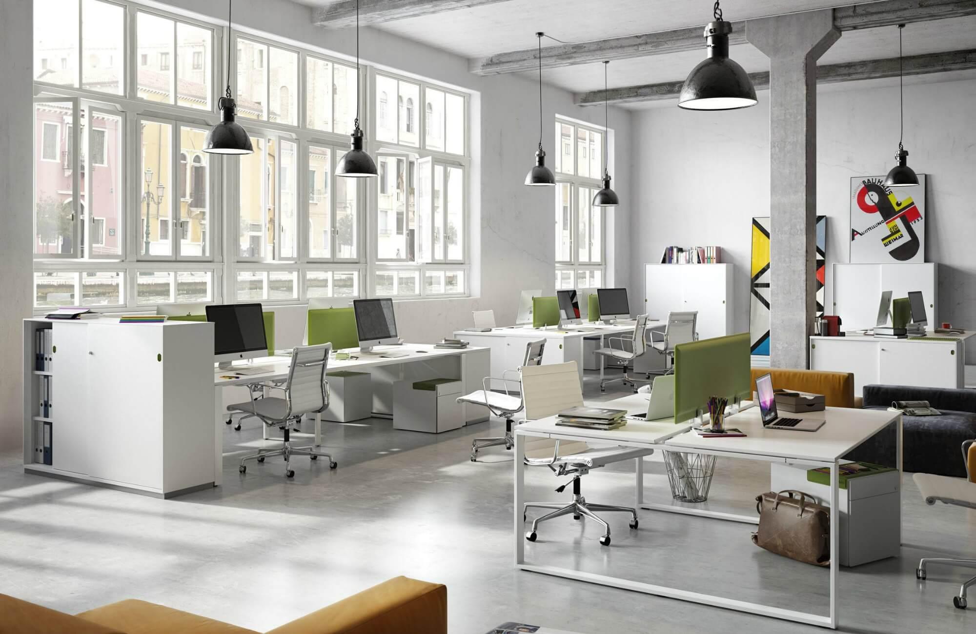 Dieffebi muebles oficina adeyaka bcn 1 adeyaka bcn for Muebles bcn
