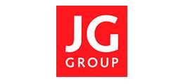 JG Group