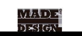 Made design