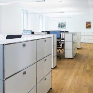 mobiliario de oficina operativo adeyaka bcn