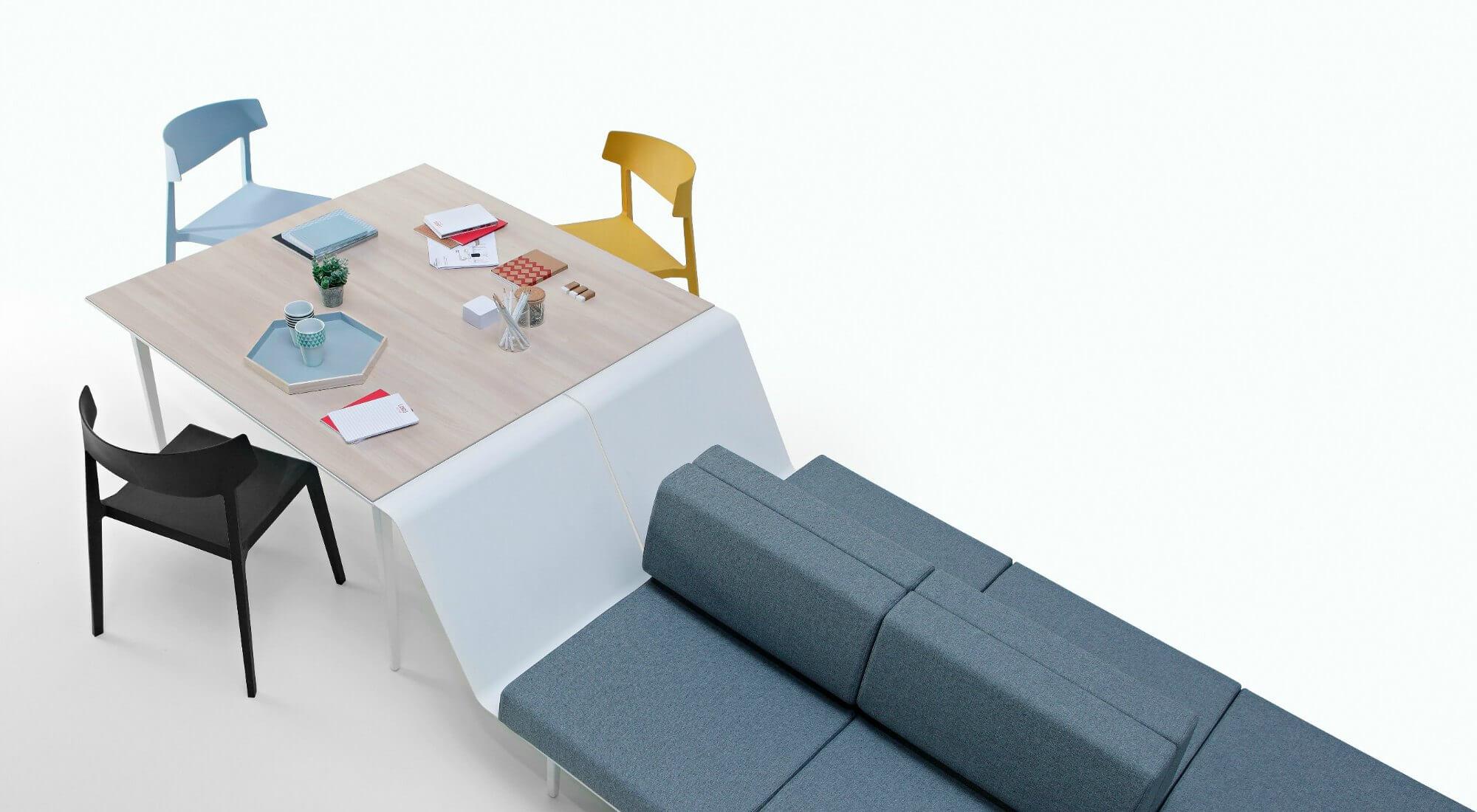 Muebles de oficina actiu slider 31 adeyaka bcn for Muebles de oficina ahora 12