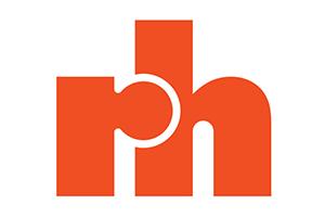 Rhesus (Rh) Factor Easily Explained | HubPages