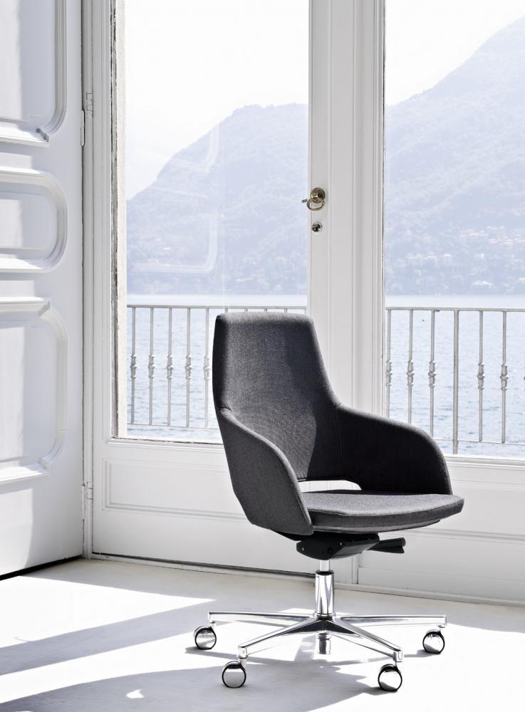 Sinetia muebles oficina adeyaka bcn adeyaka bcn for Muebles bcn