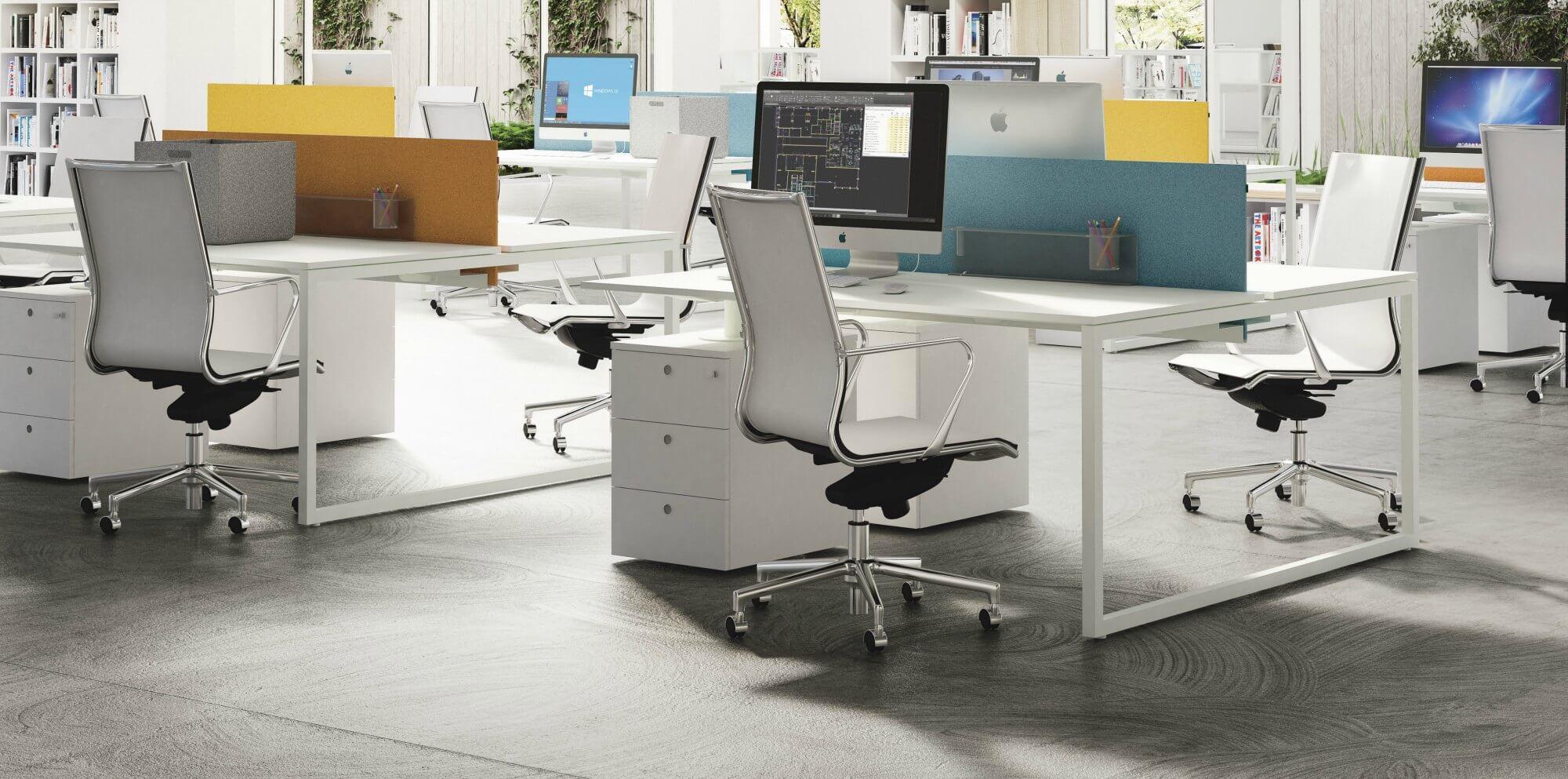 Mobiliario de oficina barcelona adeyaka bcn2 adeyaka bcn for Mobiliario oficina barcelona