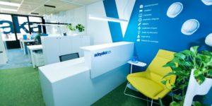 adeyaka barcelona reformas oficinas1