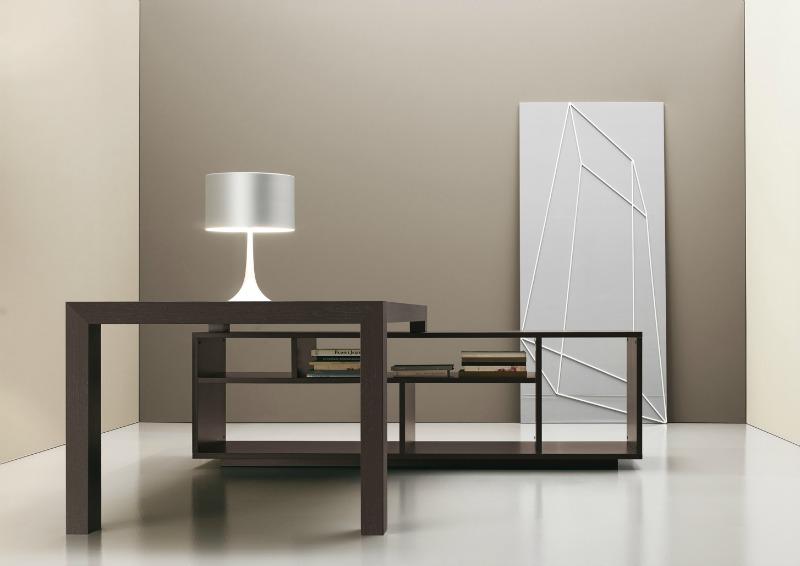 muebles de alta direccion tecno spa adeyaka bcn