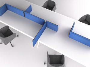 tecno spa mobiliario de oficina de diseno adeyaka bcn