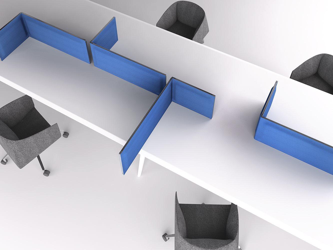 Tecno spa mobiliario de oficina de diseno adeyaka bcn for Mobiliario diseno oficina