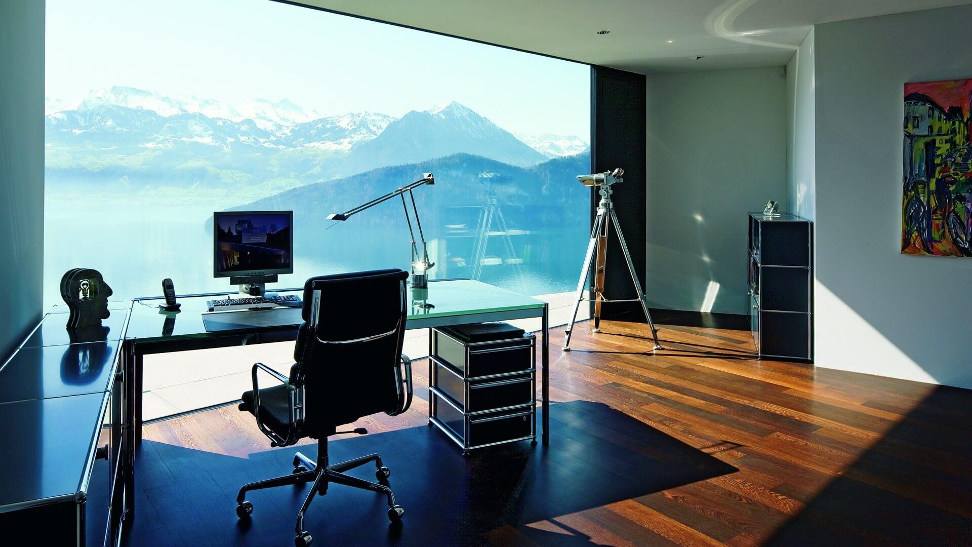 Mobiliario de oficina en barcelona adeyaka bcn proyectos integrales de oficinas y hoteles - Convenio oficinas y despachos barcelona 2017 ...