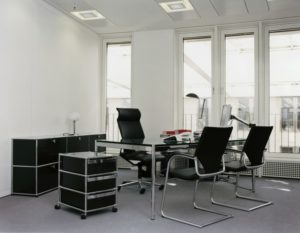 muebles modulares usm adeyaka bcn