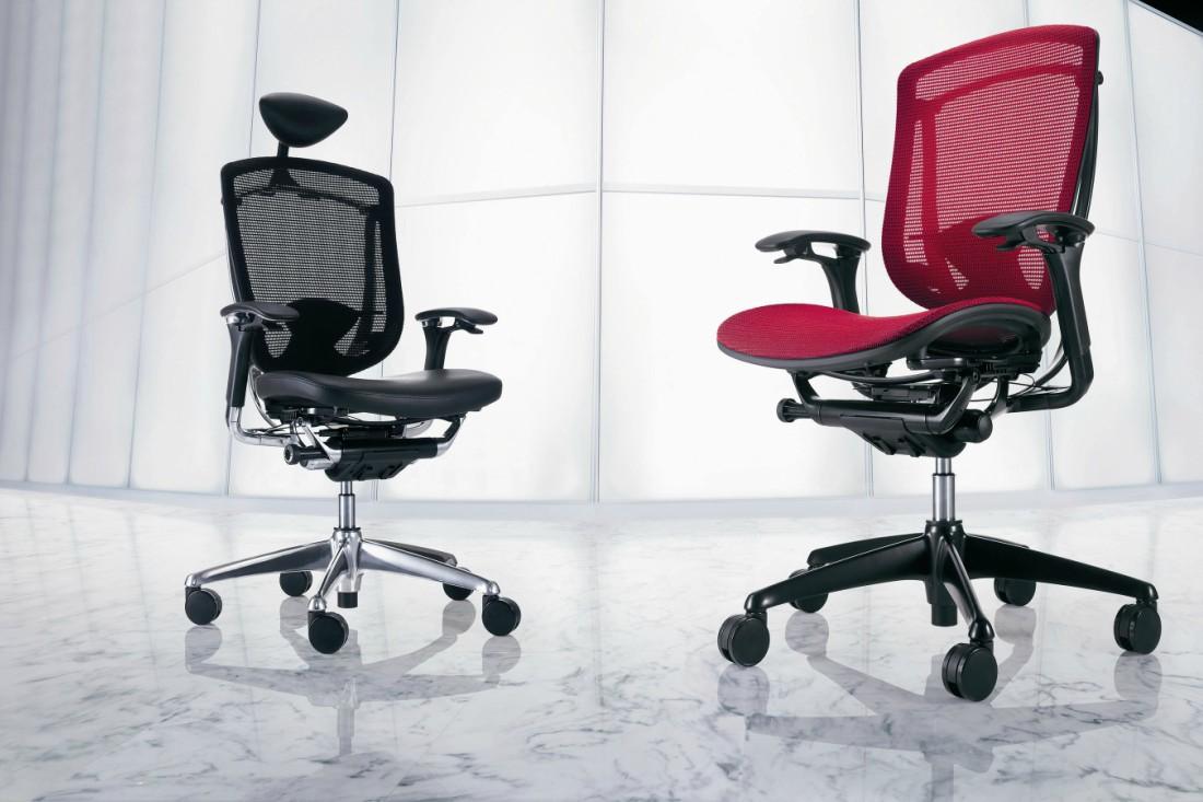 silla sabrina okamura adeyaka bcn muebles oficina