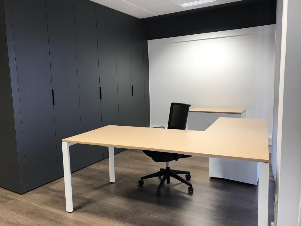 reformas de oficina en barcelona adeyakabcn