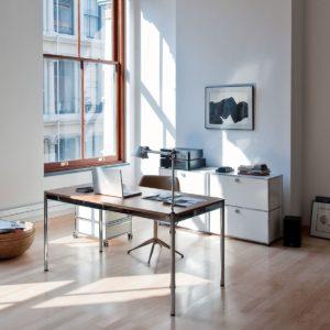 usm muebles de oficina modulares adeyaka bcn 4