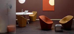 pedrali muebles de oficina adeyaka bcn