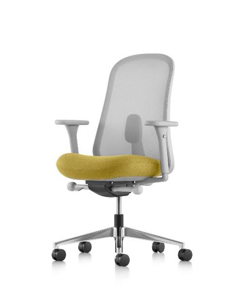 lino herman miller sillas ergonomicas adeyaka bcn