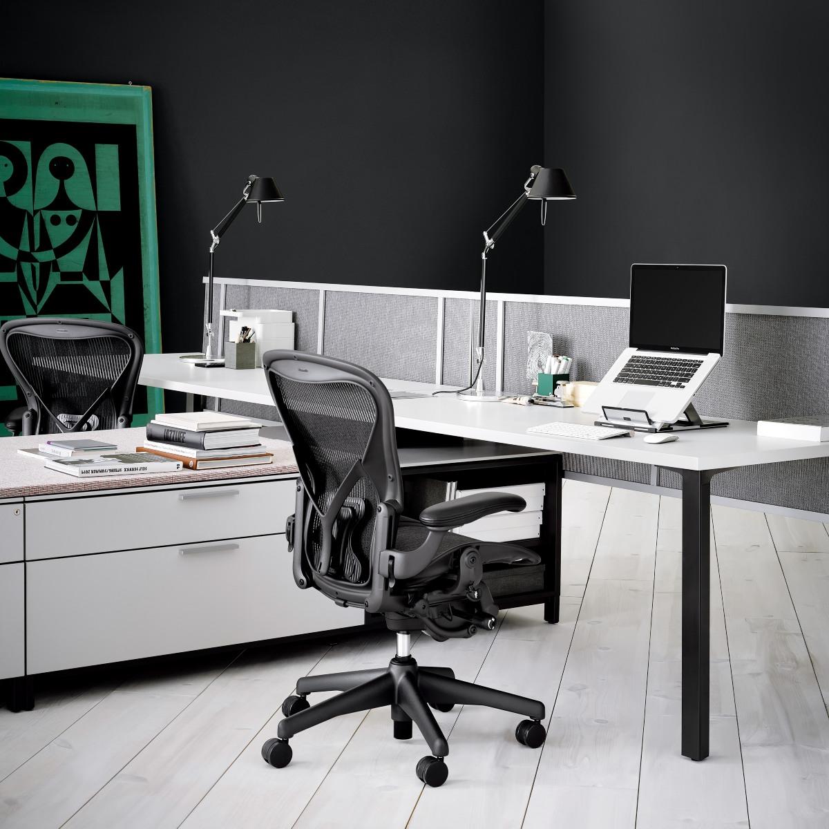 muebles de oficina y complementos