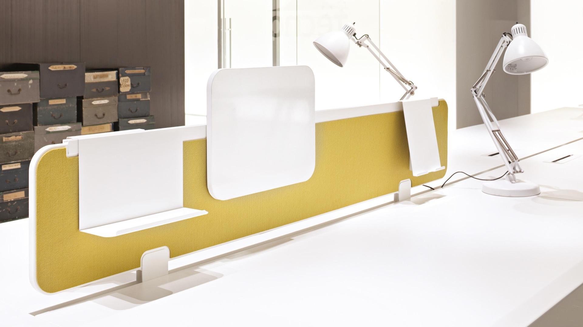 beta tecno muebles oficina