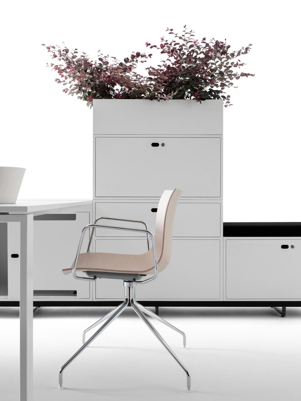 dieffebi muebles oficina