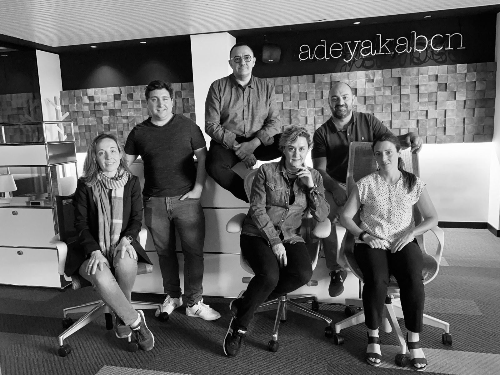 equipo adeyakabcn