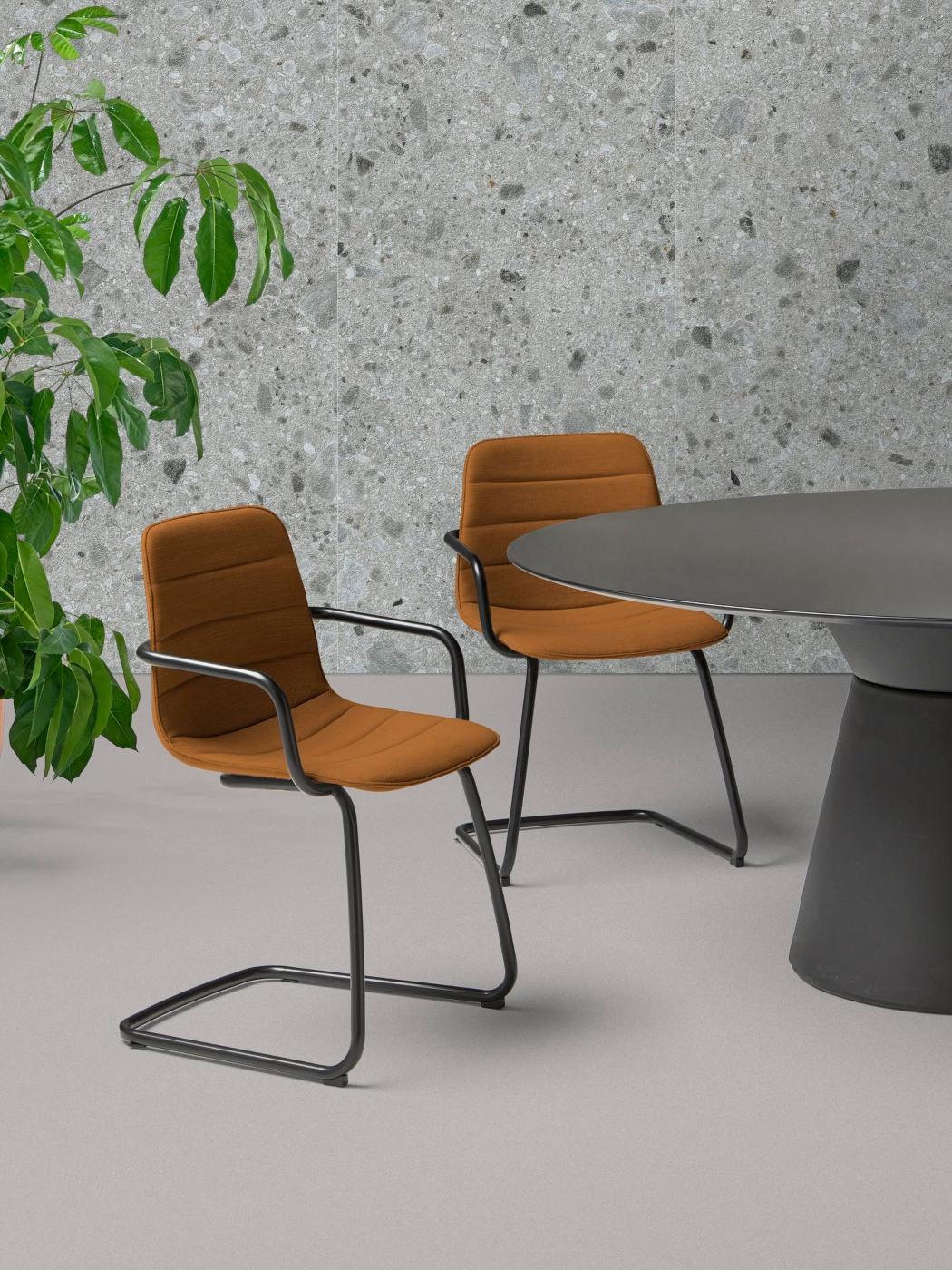 inclass sillas para oficina