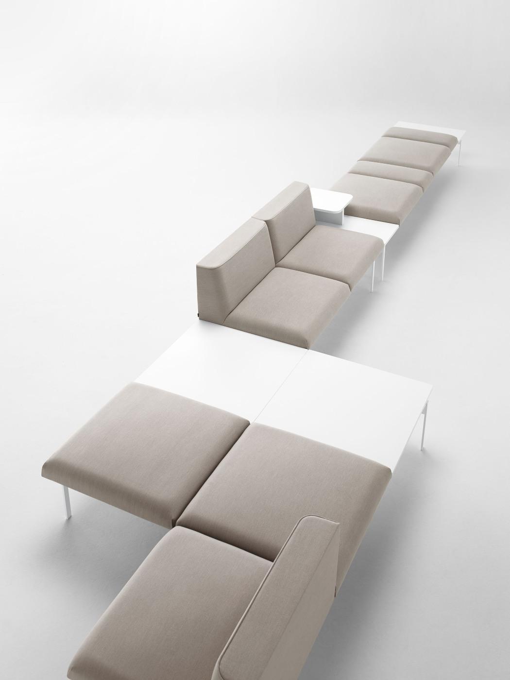 sofa lapse inclass