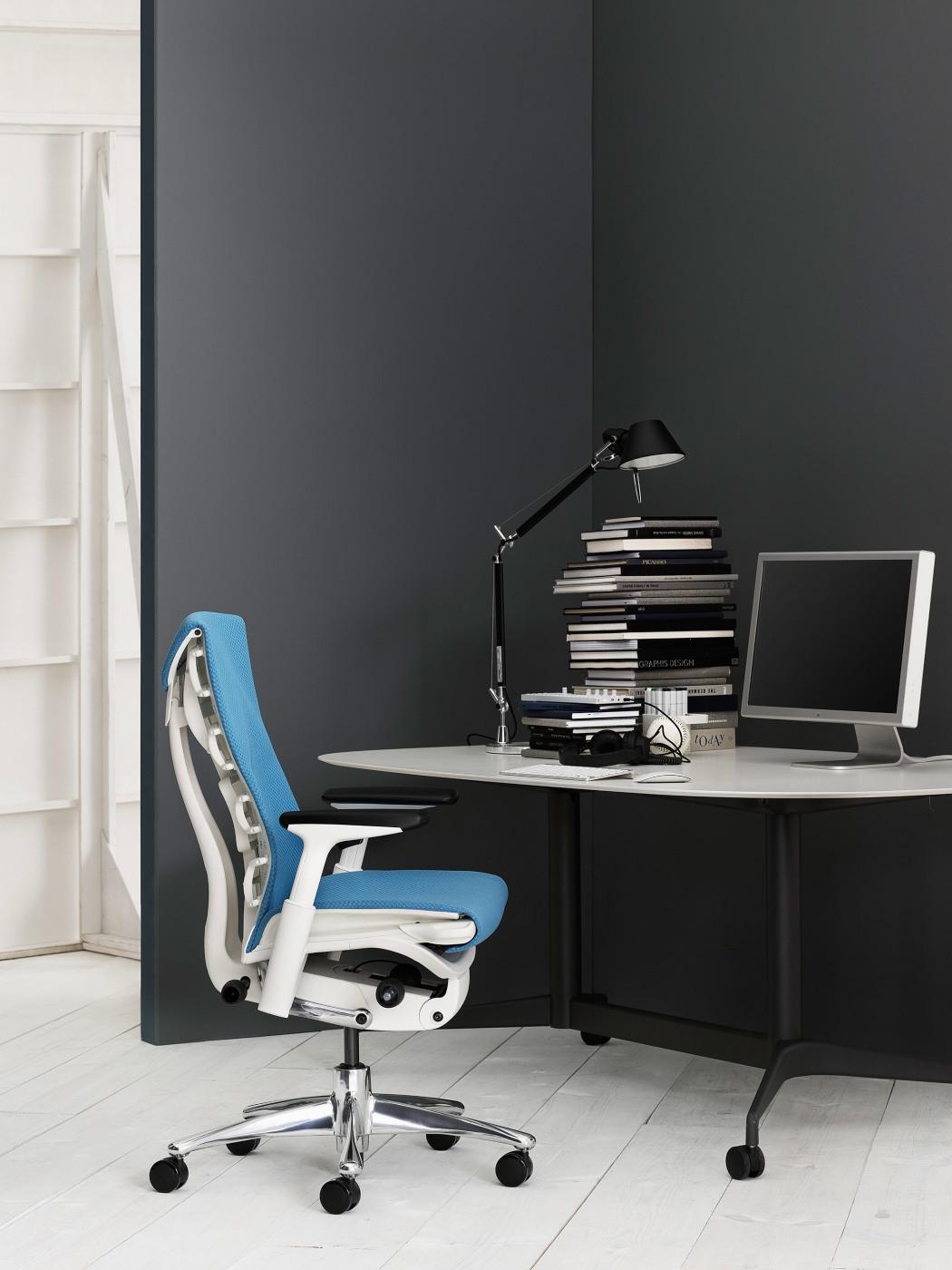 sillas ergonomicas adeyaka bcn