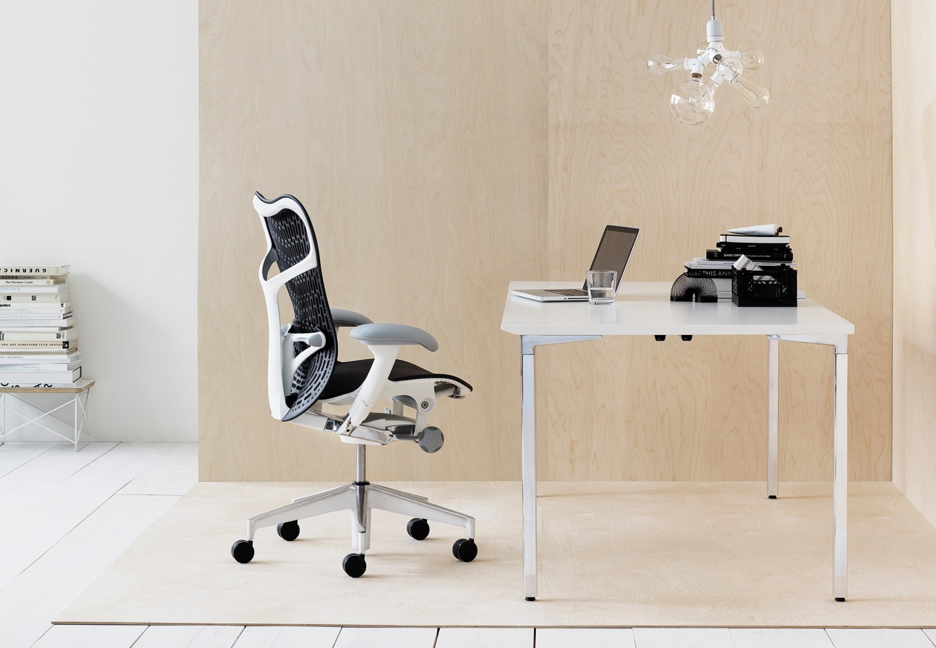 sillas ergonomicas para oficina barcelona