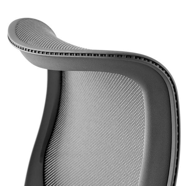 Herman Miller silla oficina COSM