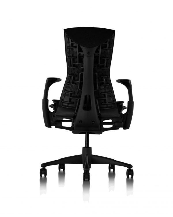 Herman Miller silla oficina Embody