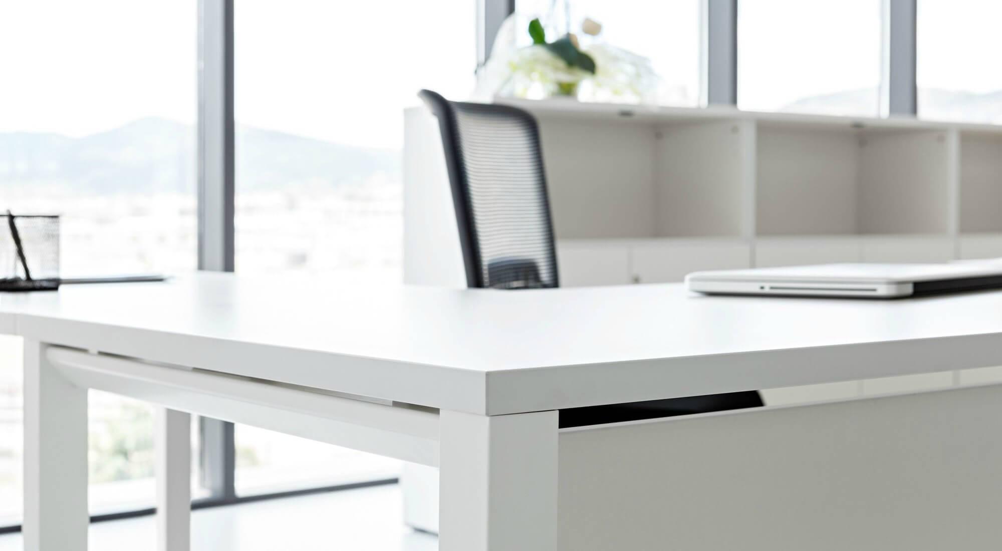 Muebles de oficina actiu vital pro adeyaka for Muebles de oficina 1